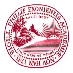 Phillips Exeter Academy Exeter, NH, USA