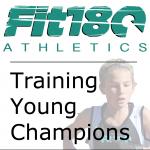 Fit 180 Athletics Waxhaw, NC, USA
