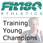 Fit 180 Athletics Waxhaw, NC, USA