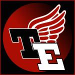 Team Elite Track Club Mt. Airy, NC, USA