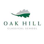 Oak Hill Classical School