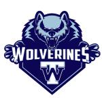 Woodville-Tompkins HS