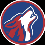 Gar-Field