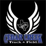 Bastrop Cedar Creek