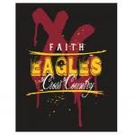 Faith Christian Academy Middle School Arvada, CO, USA