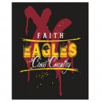 Faith Christian Academy Middle School Arvada, CO, USA