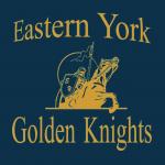 Eastern York Wrightsville, PA, USA
