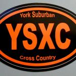 York Suburban York, PA, USA