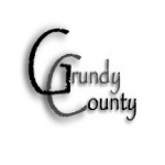 Grundy County High School Coalmont, TN, USA