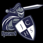 John Champe High School Aldie, VA, USA