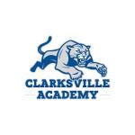 Clarksville Academy Clarksville, TN, USA
