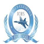James Clemens Madison, AL, USA