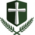 Heritage Christian Academy Fort Collins, CO, USA