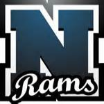 Northside Middle School  Northport, AL, USA