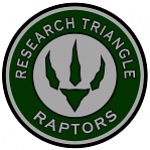 Research Triangle Research Triangle Park, NC, USA