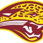 Boone County Jaguars Burlington, KY, USA
