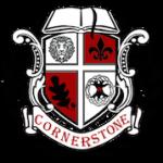 Cornerstone Christian Academy Abingdon, VA, USA