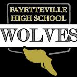 Fayetteville School