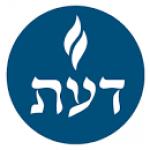 Denver Academy of Torah