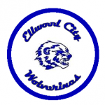 Ellwood City Ellwood City, PA, USA