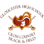 Gloucester High School Gloucester, VA, USA