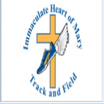 Immaculate Heart of Mary Scarsdale, NY, USA