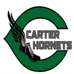 Carter High School Strawberry Plains, TN, USA