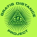 Gratis Distance Project Gratis, GA, USA