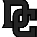 Duval Charter School Baymeadows Jacksonville, FL, USA