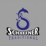Schaffner Elementary Louisville, KY, USA