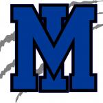 Mountain Island Charter School Mt Holly, NC, USA