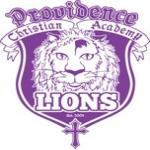 Providence Christian Academy Georgetown, KY, USA