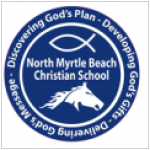 North Myrtle Beach Christian Longs, SC, USA