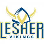 Lesher Middle School Fort Collins, CO, USA