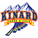 Kinard Middle School Fort Collins, CO, USA