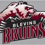 Blevins Middle School