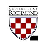 University of Richmond University of Richmond, VA, USA