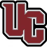University Christian  High School Hickory, NC, USA