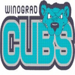 Winograd Middle School