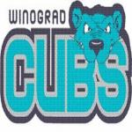 Winograd Middle School Greeley, CO, USA