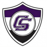 College Station High