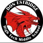 Don Estridge High Tech Middle School Boca Raton, FL, USA
