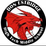 Don Estridge High Tech Middle School Boca Raton, FL, USA