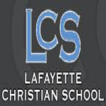 Lafayette Christian School Lagrange, GA, USA