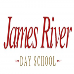 James River Day School Lynchburg, VA, USA