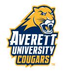 Averett University Danville, VA, USA