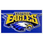 Eastside Middle School