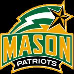 George Mason University Fairfax, VA, USA