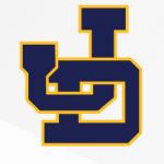 Jeff Davis MS Hazlehurst, GA, USA