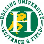 Hollins University Roanoke, VA, USA